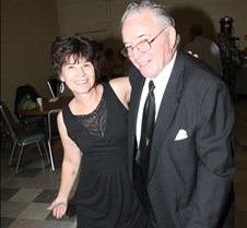 AARP DANCE NOV 28 2008