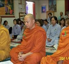 2011 Vu Lan PL va PH 114