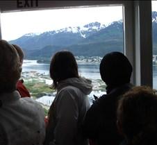 Alaskan Cruise 119