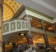 Vegas Trip Sept 06 111