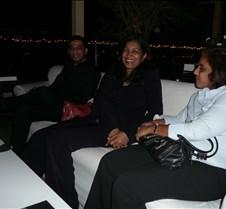 XING Mumbai Rooftop Event 12