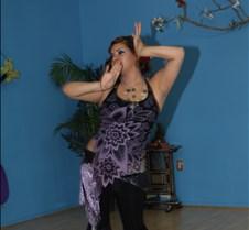 Oasis Dance 9 25 2011 RT (183)