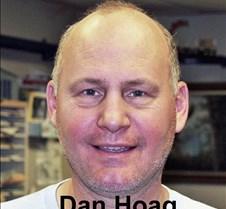Dan Hoag