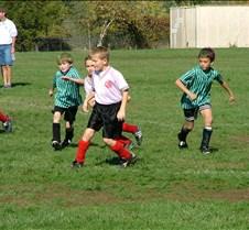 soccer 033