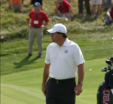 37th Ryder Cup_060