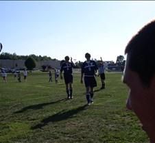 Tamaqua Soccer 2005 007