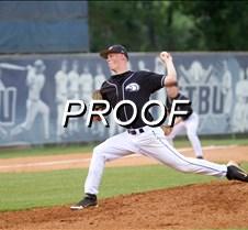 051113-PG Baseball2