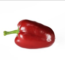 Red Pepper Side