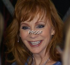Reba Country Music Photos