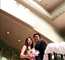 Jah & Nu - Pre-wedding 01