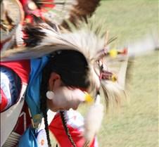 San Manuel Pow Wow 10 10 2009 b (22)