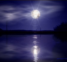 RioGrande_Moon_DSC_0183