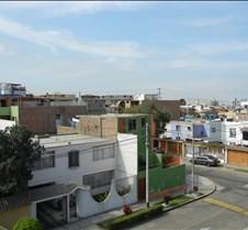 Peru_2011_002