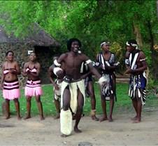 Native Dancers0002
