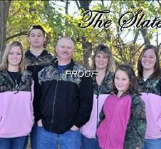 Slater Family-2011 (93) - 5x7