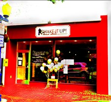 IMG_3105 color store front