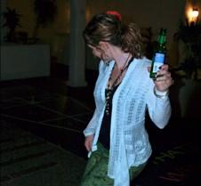 HotelBlotto2011_838