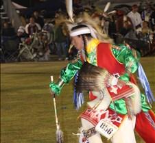 San Manuel Pow Wow 10 10 2009 b (497)