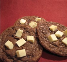 Cookies 057