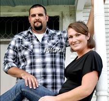 Brian & Amy (31)