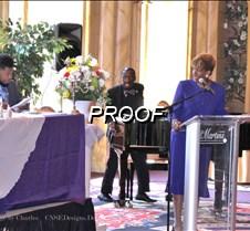 2015 Gospel Workshop of America 45 Anniversary 2015 Gospel Workshop of America 45 Anniversary Banquet