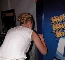 AMA 2005 WB 062