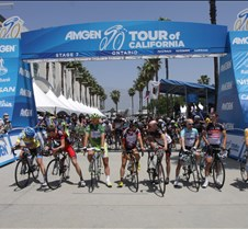 AMGEN TOUR OF CA 2012 1 (41)