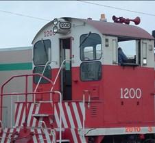 DSC09493