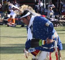 San Manuel Pow Wow 10 10 2009 b (289)