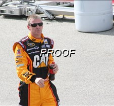 Daytona 500 Qualifying 2012 051