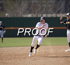 031313_TX-High-Baseball02