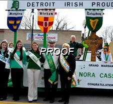 2013 Parade (147)
