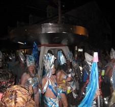 FantasyFest2006-214