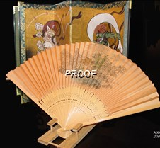 Pride of Japan [01083004]