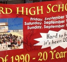 1990 OHS - 20th 2010