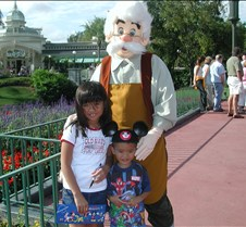 Magic Kingdom011