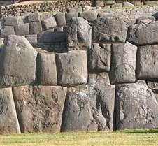 Peru 491