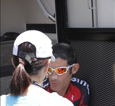 AMGEN TOUR OF CA 2012 1 (12)