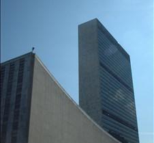 NYC - UN 2