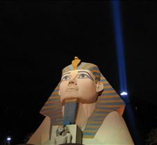 Luxor 001