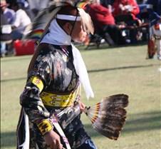 San Manuel Pow Wow 10 10 2009 b (263)