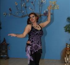 Oasis Dance 9 25 2011 RT (198)