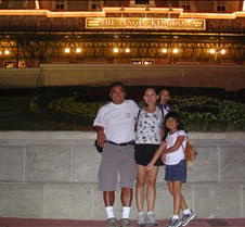 Magic Kingdom024