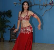 Oasis Dance 9 25 2011 RT (237)