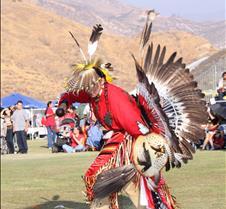 San Manuel Pow Wow 10 11 2009 1 (222)