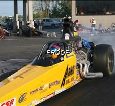 # 5 ET RACE_336