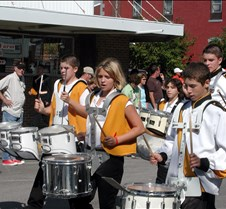 band drummrs032