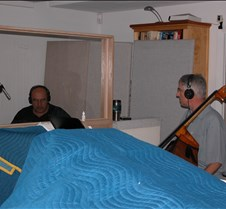 Jazz Recording Session 8-31-04 022