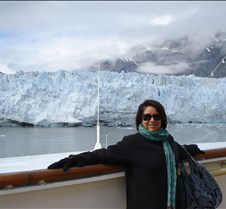 Alaskan Cruise 246