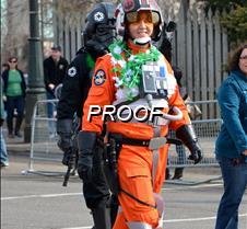 2013 Parade (368)